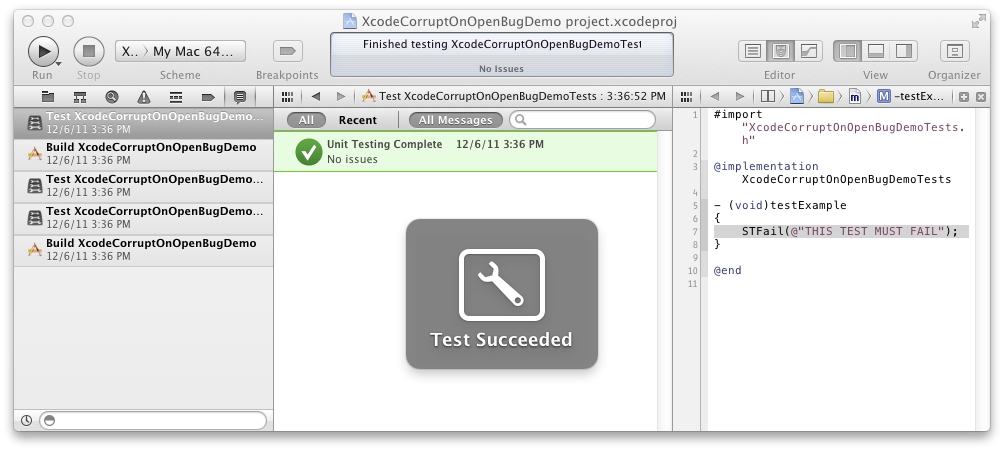 Xcode 11 On Pc
